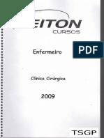 apostila clinica cirurgica seiton.pdf