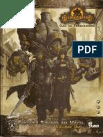 Reinos+de+Ferro+-+Guia+de+Personagens+-+Taverna+do+Elfo+e+do+Arcanios