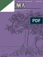 Revista_Xilema_Vol._27.pdf