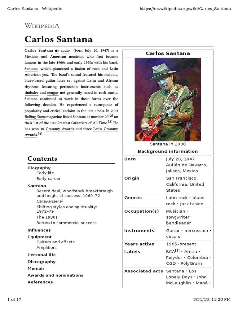 jose feliciano discography wiki