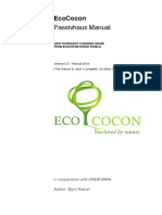 Manualul-casei-pasive-Text-PH-manual-Ecococon-English-1.pdf