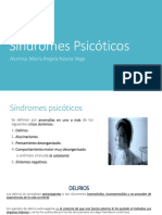 Síndromes Psicóticos.pptx