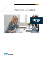 SFALC Access Guide 052617