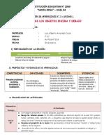 S3 - ENCIMA - DEBAJO.docx