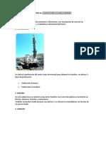 Proceso de Producción de Shougang Hierro Peru s