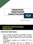 2- Principios Tributarios