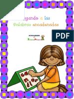 Jugando-a-las-palabras-encadenadas.pdf