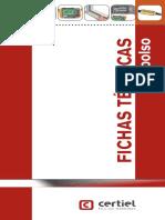 ARCEL_CERTIEL FICHAS RAPIDAS.pdf