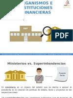 Módulo 2 - Organismos e Instituciones Financieras 2018.pptx