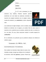 Enviando Otras reacciones.pdf