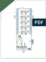 Implantación Motores_planta Primera