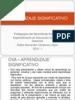 aprendizajesignificativo-100609174037-phpapp02 (1).pdf