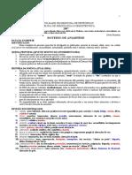 Estudos Em Semiologia2007 (1)