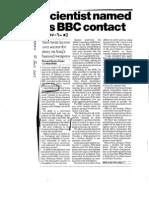 bbc_6_0171