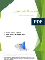 Mercado Financeiro.pptx