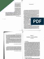 Aznar de Luca Politica Cuestiones y Problemas Cap 1 10 Copias