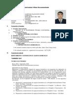 Curriculum Act 2017