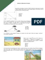 Teorema de Pitc3a1goras