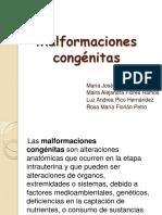 anormalidadescausadasporfactoresgenticos-130210133322-phpapp01