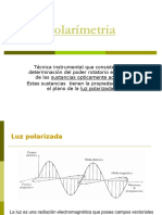 302243081-Polarimetria.ppt