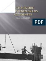 factoresdelosaccidentes-100601024243-phpapp02