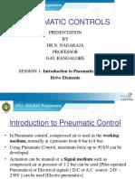 Edusat_presentation_on_Pneumatics5.ppt