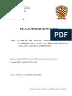TFL LEO 2013 P1E5_96