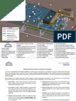 fuente-ornamental_componentes-y-diseno.pdf.pdf