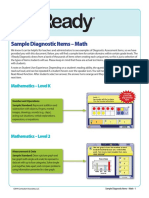iready-sample-diagnostic-items-math