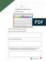 Articles-20477 Recurso Doc