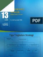 PPT Wk 13