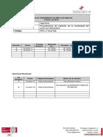PROCEDIMIENTO RESISTIVIDAD DEL SUELO LT PALMIRA-LOS BANCOS (1).pdf