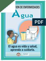 Agua Tratada - OPS.pdf
