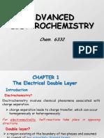 PPT-electochemistry(1)