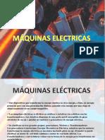 Máquinas_Eléctricas