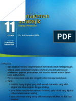 PPT Wk 11