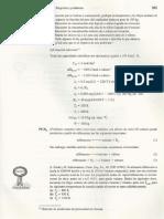 Estireno_Fogler.pdf