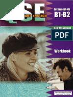 327327441-Quick-Smart-English-B1-B2-workbook-pdf.pdf
