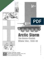 ArcticStorm.pdf