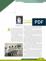 Metodos tradicionales para purificar el agua.pdf