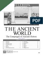 AncientWorldv2.2.pdf