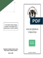 58790607-Guia-de-estudio-para-Propedeutico-2011-con-ejemplos.pdf
