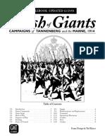 cog.pdf