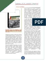 Ditadura_o Que Resta Da Transição_apresentação