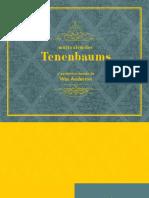 Catalogo_Muito_Alem_dos_Tenenbaums.pdf