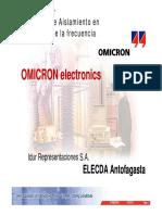 Curso TD1 Omicron.pdf