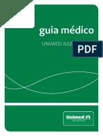 Guia Medico UnimedJF 20141210