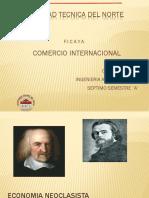 ECONOMIA NEOCLASISTA.pptx