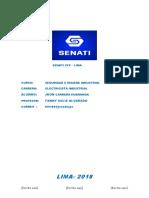 MATRIZ DE IDENTIFICACION DE PELIGROS Y EVALUACION DE RIESGOS.docx