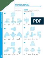 razonamiento visual.pdf